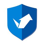 FREE App Blue Light Filter Pro