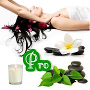 FREE App Body Massage Vibration Pro