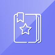 FREE App Bookmark Manager - Website favorites manager