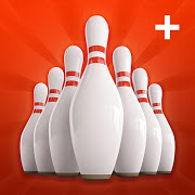 FREE App Bowling 3D Extreme