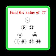 FREE App Brain Teasers & Math Puzzles PRO
