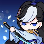FREE App Brick Breaker : Evolution RPG (VIP)