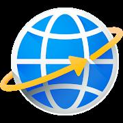 FREE App Browser N