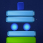 FREE App Bubble Tower 2