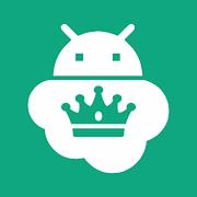 FREE App Buggy Backup Pro
