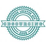 FREE App CBSourcing