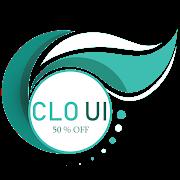 FREE App CLOUI Icon Pack