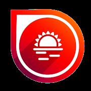 FREE App COXEFGU ICON PACK