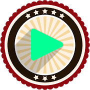 FREE App CRYSTA S10 +  Icon Pack