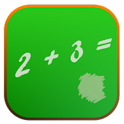 FREE App Calc Fast