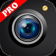 FREE App Camera 4K Pro - Perfect, Selfie, Video, Photo