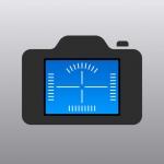 FREE App Camera Angle