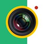 FREE App Camera X _ Manual adjustments