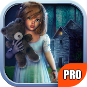 FREE App Can You Escape - Fear House PRO