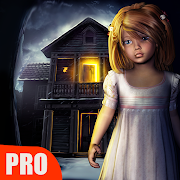 FREE App Can You Escape - Rescue Lucy from Prison PRO