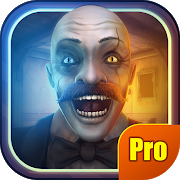 FREE App Can you escape prison - Portal PRO