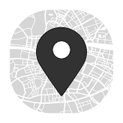 FREE App Cartogram - Map Wallpapers & Backgrounds
