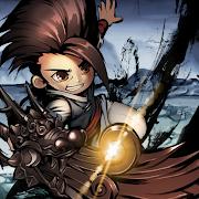 FREE App Cartoon Dungeon VIP : Age of cartoon