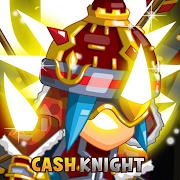 FREE App Cash Knight Ruby Soul Special
