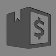FREE App CashBox Mobile