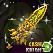 FREE App CashKnight ( Soul Event Version )