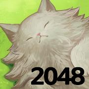 FREE App Cat home 2048 (VIP)