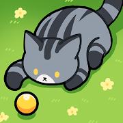 FREE App Cat town (Tap RPG) - Premium