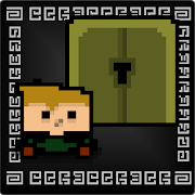 FREE App Cavern Crawler + DLC