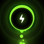 FREE App Charger Play