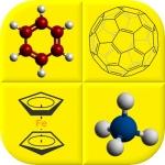 FREE App Chemical Substances: Chem-Quiz