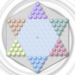 FREE App Chinese Checkers Master