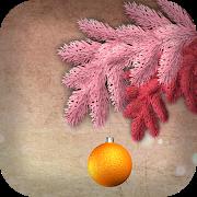 FREE App Christmas Tree Ball LWP