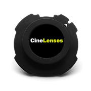 FREE App CineLenses