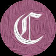 FREE App Cirgus - Icon Pack