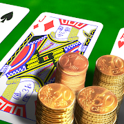 FREE App Classic Rummy Plus- Free Card Game