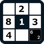 FREE App Classic Sudoku PRO(No Ads)