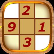 FREE App Classic Sudoku Premium(No Ads)