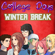 FREE App College Days - Winter Break
