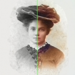 FREE App Colorize - Improve Old Photos