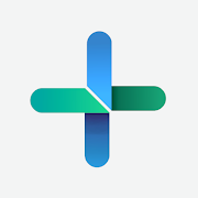 FREE App Correlate - Health Diary and Life Journal