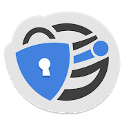 FREE App Cosmic Browser: Fast, Safe, Private & Ad-blocker