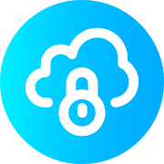 FREE App Cosmic Privacy Browser - Secure, Adblock & Private