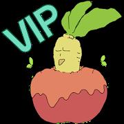 FREE App Crazy Tap Chef VIP