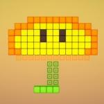 FREE App Cubes : brain teaser
