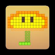 FREE App Cubes