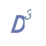 FREE App D3: Dot Lock Notes 3 Security