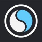 FREE App DMD Panorama