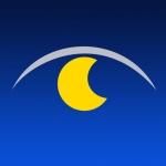 FREE App Dark Night Browser