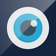FREE App Dark screen filter - Blue light - Night mode