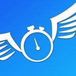 FREE App Dash Timer - Workout Companion